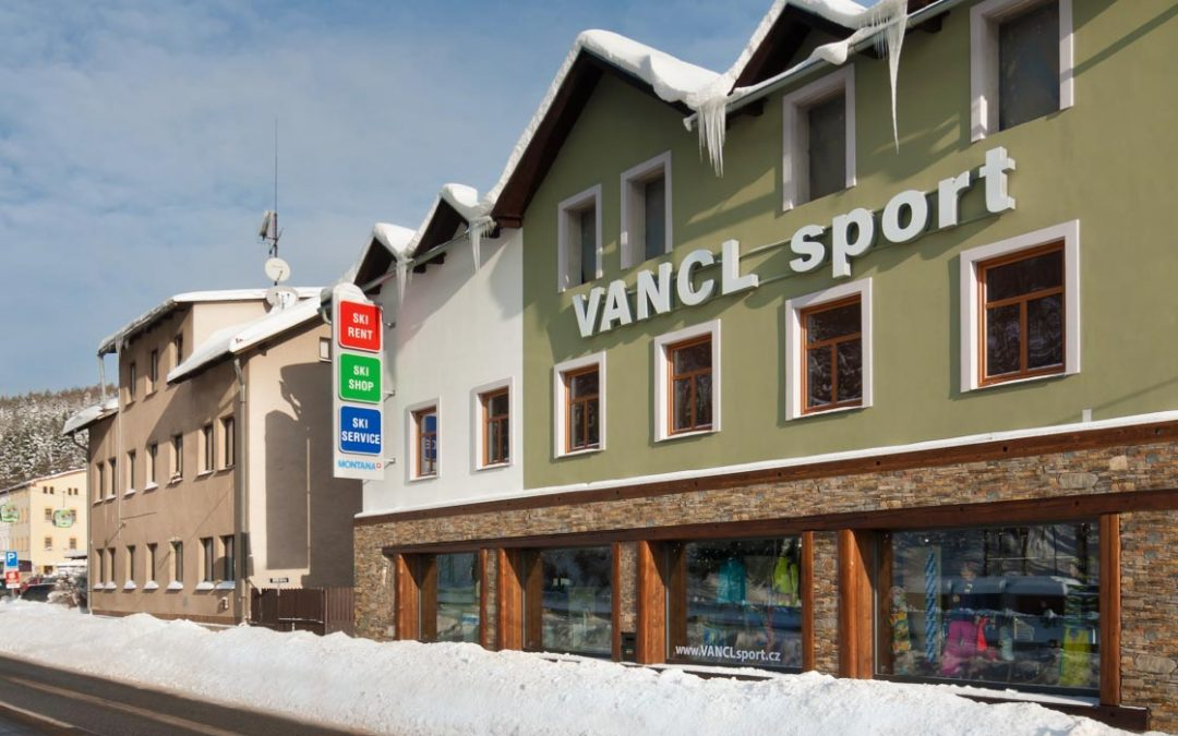 10% discount on car Vancl Sport