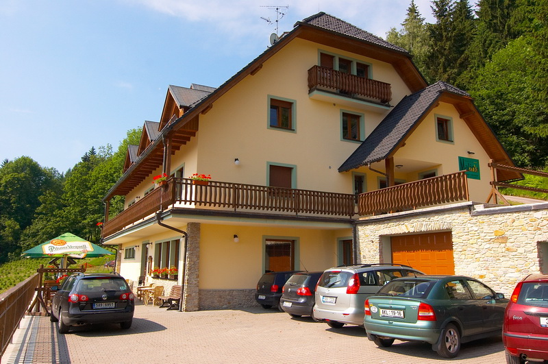 We are opening 26.6. 2020 discount on accommodation for early booking