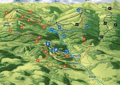 Галереи-Leto-mapa_letni_kola_2011
