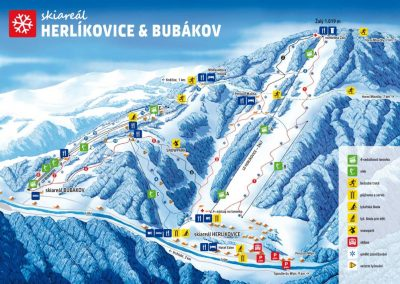 mapa_velka